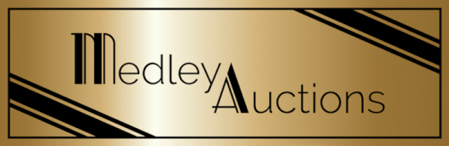 Medley Auctions